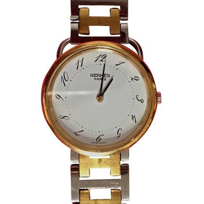 "Hermès ""Arceau"" signore orologio da polso"