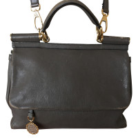 "Dolce & Gabbana ""Miss Mama"" Bag"