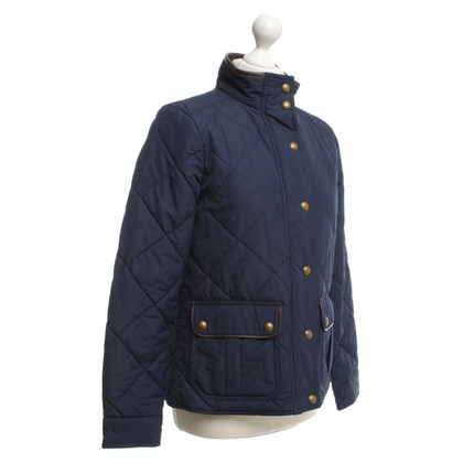 Polo Ralph Lauren Giacca in blu scuro