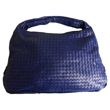 "Bottega Veneta ""Medium Veneta Bag"""