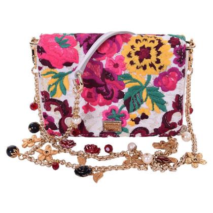 """Dolce & Gabbana """"Lily Twist"""""""