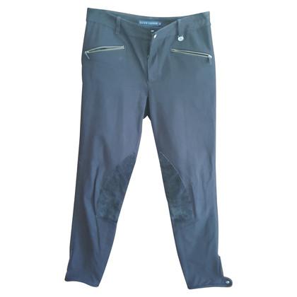Ralph Lauren pantalon