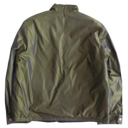 Max Mara giacca trapuntata