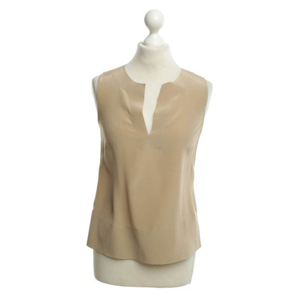 Dorothee Schumacher Silk in beige