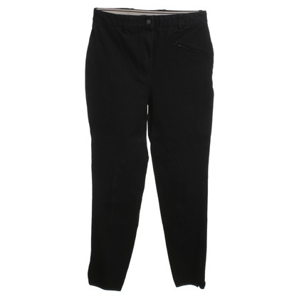 Belstaff Riding trousers in black