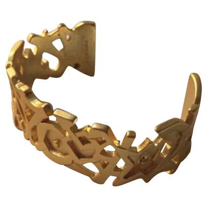 Rochas bracelet