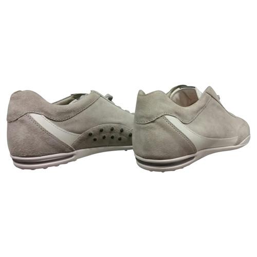 info for 6d587 9b466 Tod's scarpe da ginnastica - Second hand Tod's scarpe da ...