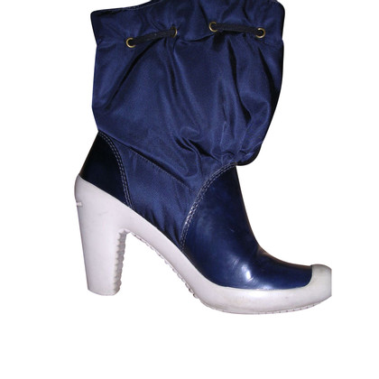 Marc Jacobs Stiefel