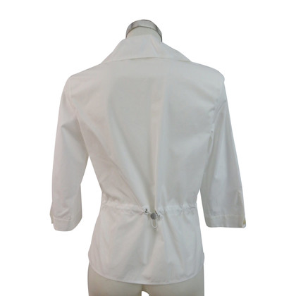 Akris Speelse blouse