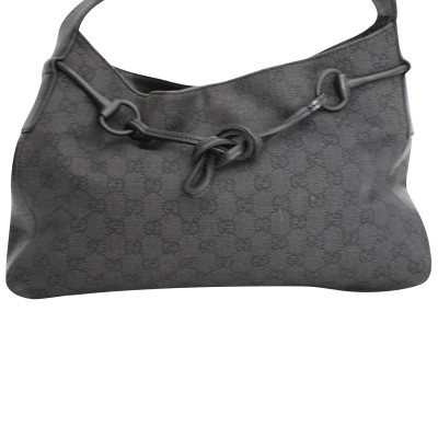 224847c84023c Gucci Shopper Second Hand  Gucci Shopper Online Shop