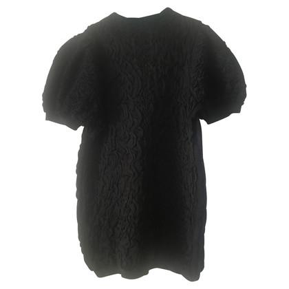 Louis Vuitton knit sweater