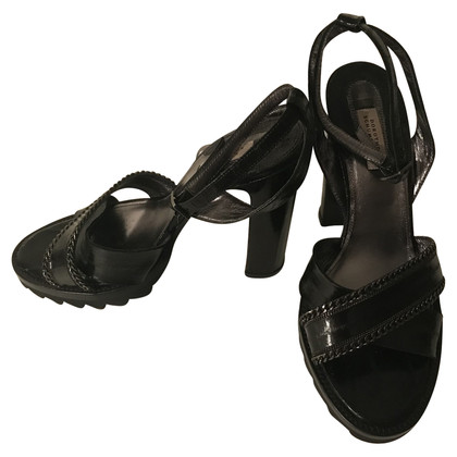 Dorothee Schumacher Sandals