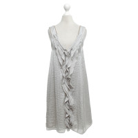 Dorothee Schumacher Dress in grey