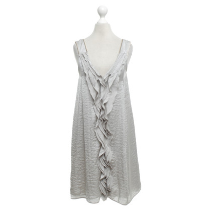 Dorothee Schumacher Kleden in Gray