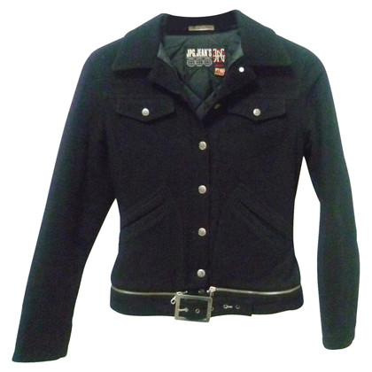 Jean Paul Gaultier Cloth jacket