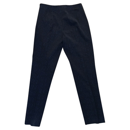 Prada Narrow trousers