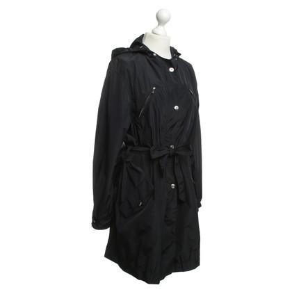 Laurèl Nachtblaue jacket