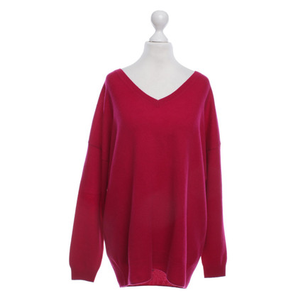Altre marche Nizza Connection - maglione di cashmere