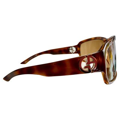 Armani occhiali da sole