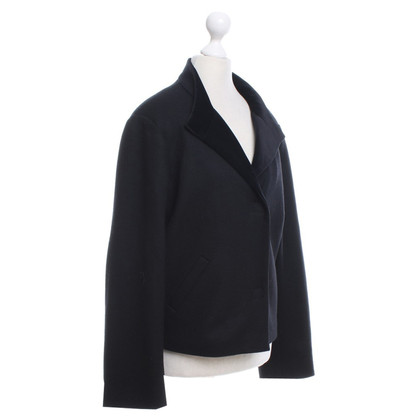 Riani Cardigan in nero