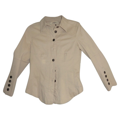 Marc Cain Shirt blouse jacket