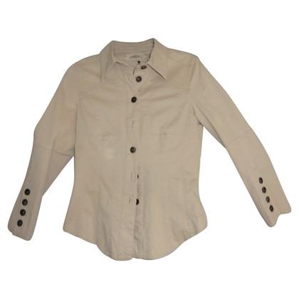 marc cain shirt blouse jacket buy second hand marc cain. Black Bedroom Furniture Sets. Home Design Ideas