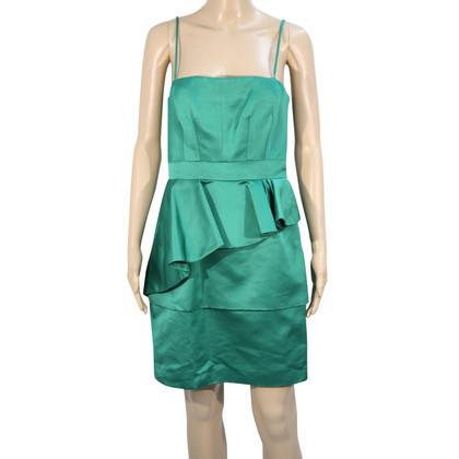 Whistles Vestito di verde