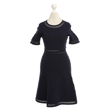 Sandro Dress with structure