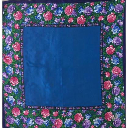 Kenzo zijden sjaal