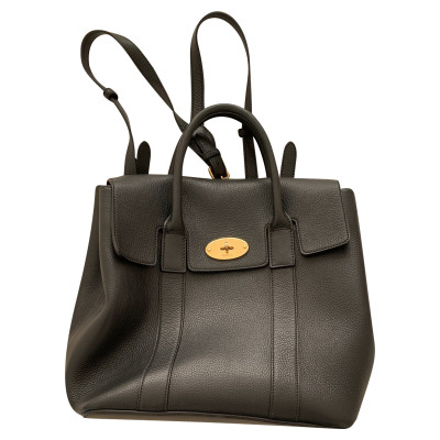 4db450fc6963 Mulberry Second Hand: Mulberry Online Store, Mulberry Outlet/Sale UK ...