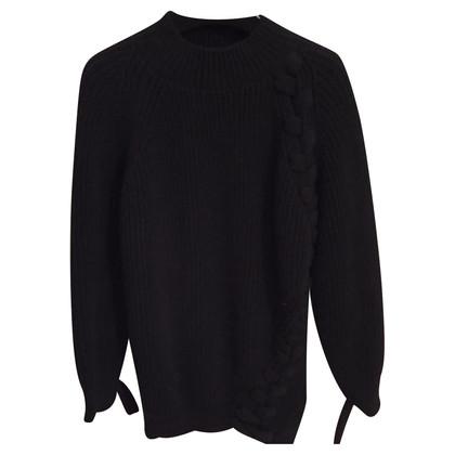 Victoria Beckham pullover