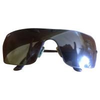 Ray Ban RB3251 sunglasses glasses