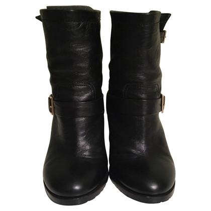 Jimmy Choo Boots jimmy choo