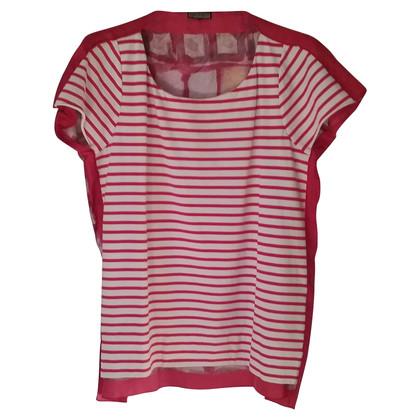 Maliparmi chemise
