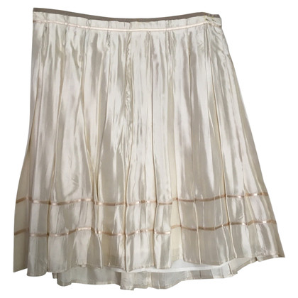 See by Chloé A-line skirt