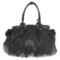 Belstaff Handbag in black