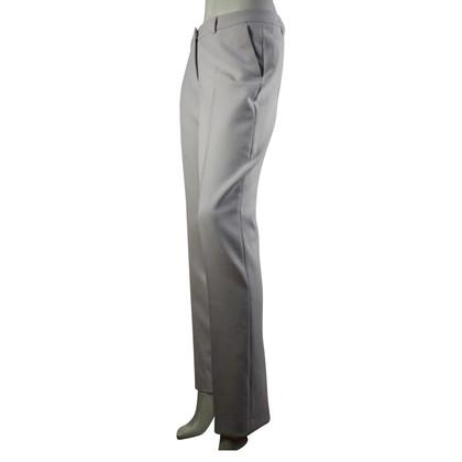 St. Emile trousers