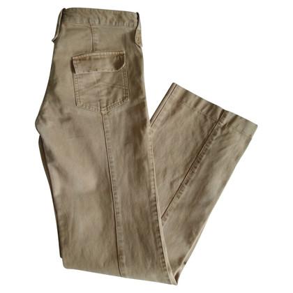 Armani Jeans Armani Jeans Pants