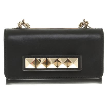 Valentino Shoulder bag in black
