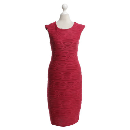 Andere Marke Guess - Kleid