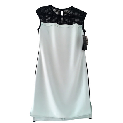 Karl Lagerfeld Kleid in Mintgrün