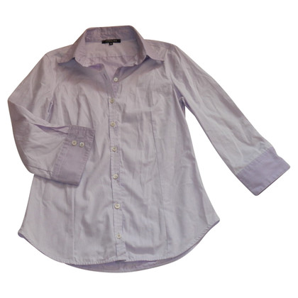 Patrizia Pepe cotton shirt