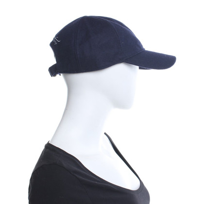 American Vintage Cap in Dunkelblau