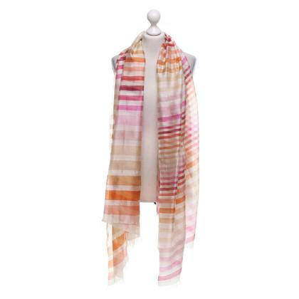 Sonia Rykiel Cloth in multicolor