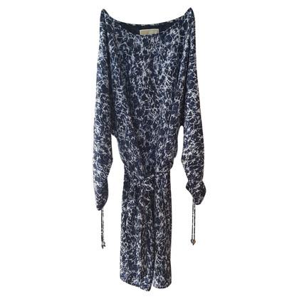 Michael Kors Mid lenght dress