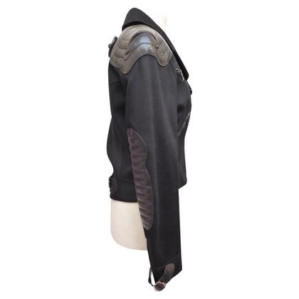 Christian Dior Biker stijl jasje