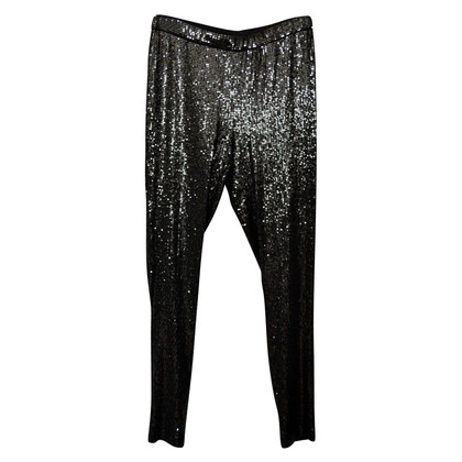 Michael Kors Pailletten-Leggins