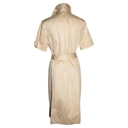 Bogner Shirt-jurk