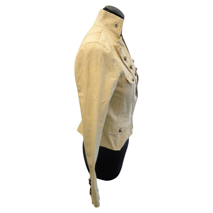 Moschino blazer