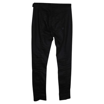 Filippa K pantaloni marroni